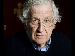 Noam Chomsky on Adam Smith - YouTube