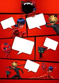Ideas Para Decorar Una Fiesta De Cumpleanos Ladybug