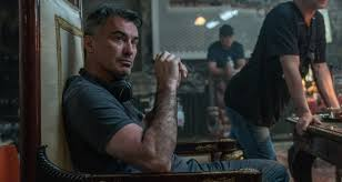 John Wick' Director Chad Stahelski Eyed To Helm A New Action Film ...
