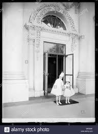 Jack Baker & Adrian Myers at White House, Washington, D.C Stock Photo -  Alamy