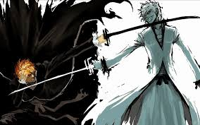 desktop background anime wallpaper