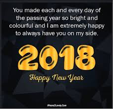 boyfriend new year quotes wishes image quotes about new