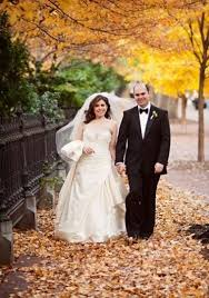 Priscilla Collins / The Modern Priscilla - Beauty & Health - Boston, MA -  WeddingWire