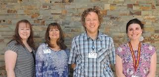 Northern Montana Health Care's User - Abby Thomas - SkillGigs