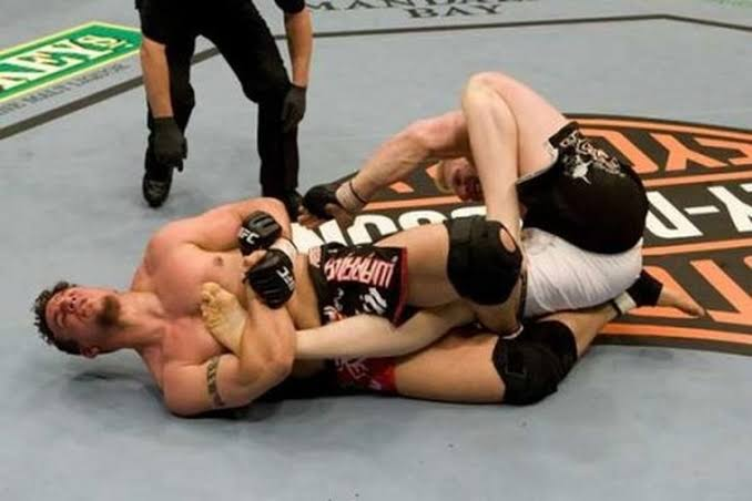 """Image result for Frank Mir Says He is Totally Focused on Shane Carwin, not Brock Lesnar"""""""