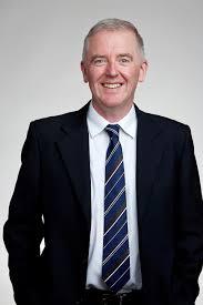 Ian A. Graham - Wikipedia