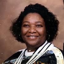 Celeste Smith Obituary - Visitation & Funeral Information