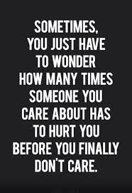 hurt quotes and being hurt sayings images