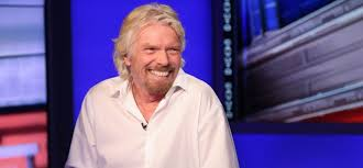 these inspirational quotes picked by richard branson will move