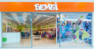Bembi открывает магазин в Минске и планирует выход на рынок Польши ...