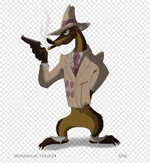 roger rabbit shark cartoon weasels