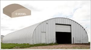 garage kits metal building