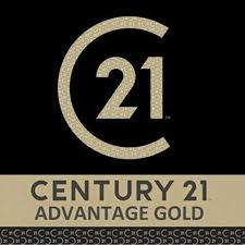 Century 21 - Jeanine Smith - Home | Facebook