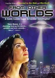 From Other Worlds (2004) - Barry Strugatz | Releases | AllMovie