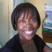Althea Smith - Educator - MOE | LinkedIn