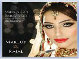airbrush makeup artist in delhi ncr