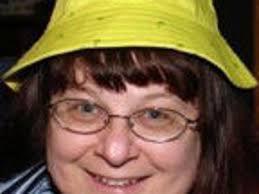Myrna C. Wagner (1955-2016)   Obituaries   wcfcourier.com