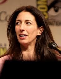 Jennifer M. Johnson - Wikipedia