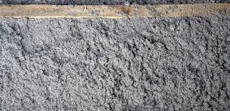 cellulose vs fiberglass insulation