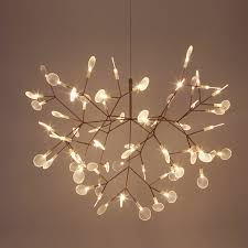 modern led ceiling lights ceiling