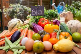 Raport: Wzrost popularności produktów bio dopiero przed nami - Detal
