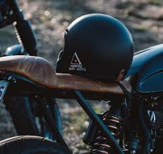 cafe racer parts guide for 2019