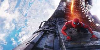 spider man sony boss hopes deal with