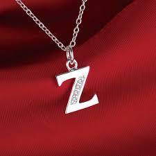 خلفيات حرف z