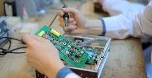 D & L Electronic Repairs   Electronics   Walker, WV