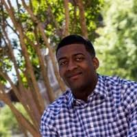 Alvin Johnson II - Fort Worth, Texas | Professional Profile | LinkedIn