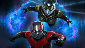 empire magazine ant man and the wasp hd