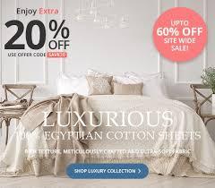 egyptian cotton bed sheets duvet