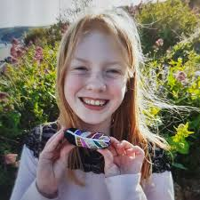 Missing Sussex schoolgirl Isabelle found safe and well - Kent Live