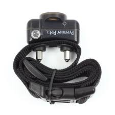 Premier Pet By Petsafe In Ground Dog Fence Receiver Collar Containment Rfa 581 For Sale Online Ebay