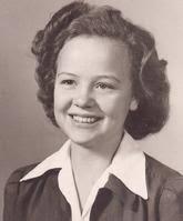 Marjorie Smith Obituary - Boise, Idaho | Legacy.com