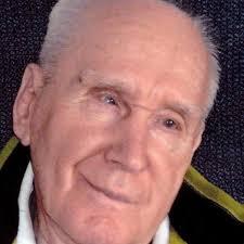 Dale R. Walker, 90, of Somerset | Obituaries | dailyamerican.com