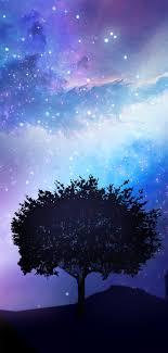 Lovepik صورة Jpg 400314064 Id خلفيات بحث صور خلفية نجوم شجرة خلفية