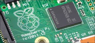 raspberry pi sd card for foolproof backup