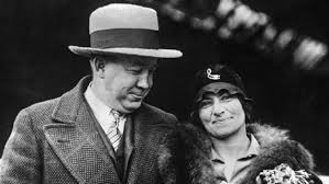 Knute Rockne's funeral and the dawn of a new American experience