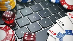 Gambling Industry: how can you support online players?