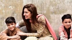 Image result for mahira khan