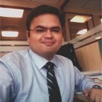 Pratik Shah - Sydney, New South Wales, Australia   Professional Profile    LinkedIn