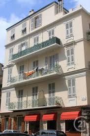 location appartement à nice 06 avec