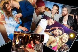 First Time At A Swinger Club: Your Frequently Asked Questions Answered    Non-Monogamy Blog by SwingTowns
