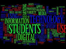 success stories ict school of technology