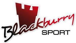 Bildergebnis für Blackburry sport