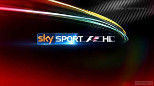 Sky Sport F1 Italy Coming March 2013 HD1080p - YouTube