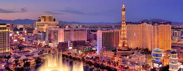 vacations to las vegas nv book a
