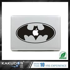 Removable Custom Decal Sticker Laptop Skin Laptop Skin Sticker For