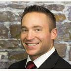 Adam Czech - BECKER, MN Real Estate Agent - realtor.com®